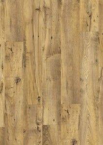 Plank Effect Luxury Vinyl Tiles Hardwood Floors, Flooring, Luxury Vinyl Tile, Wall And Floor Tiles, Plank, Sun, Wood Floor Tiles, Wood Flooring, Planks