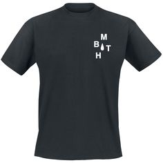 Death Life Will Never Herren-T-Shirt - schwarz - Offizielles Merchandise Superman T Shirt, Sherlock, Marvel Comics, Batman Merchandise, Superman Action Figure, T Shirt Noir, Gaming Merch, Safari Jacket, Shirts