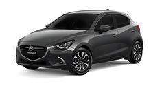 NEW MAZDA 2 Genki | Hatch. ENQUIRE NOW > http://tweedcoastmazda.com.au/form-specials.html?special=4881