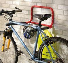 Suporte 2 Bicicletas