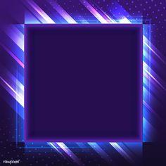 Green Background Video, Black Background Images, Editing Background, Framed Wallpaper, Neon Wallpaper, Ok Design, Overlays Picsart, Planets Wallpaper, Neon Backgrounds