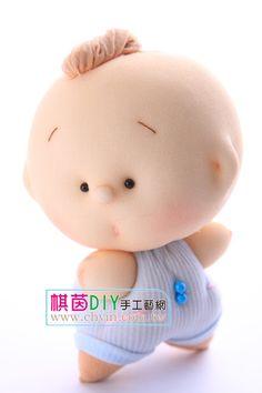 作品欣賞 | 棋茵DIY手工藝網