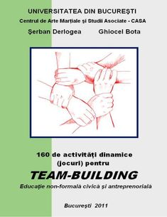 160-de-activităţi-dinamice-jocuri-pentru-team-building