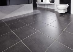 Bathroom Flooring Tile Ideas Utopia