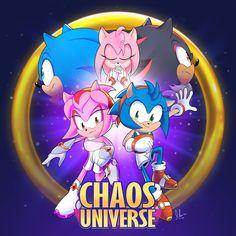 Hedgehog Art, Shadow The Hedgehog, Sonic The Hedgehog, Shadow Sonic, Sonamy Comic, Hiro Big Hero 6, Sonic Funny, Cute Baby Girl Images, Rouge The Bat