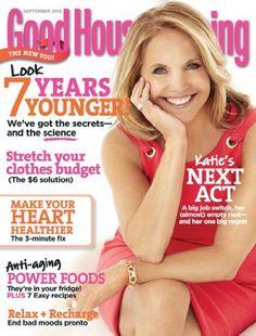 consumer protection magazine - Google keresés