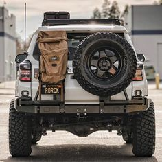 Learn more about 7 seater suv. Check the webpage to learn more. This is must see web content. Overland 4runner, Toyota 4runner Trd, Overland Truck, Toyota Tacoma, Toyota Runner, Tacoma Truck, Jeep Truck, Jeep Cars, Chevrolet Blazer