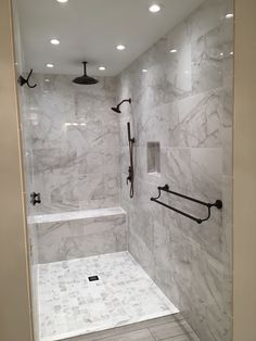 Relaxing Master Bathroom Shower Remodel Ideas Relaxing Master Bathroom Shower Remodel Ideas Relaxing Master Bathroom Shower Remodel IdeasOften we have found that people love nothin Master Bathroom Shower, Modern Bathroom Tile, Bathroom Spa, Bathroom Fixtures, Bathroom Interior, Bathroom Ideas, Bathroom Showers, Master Bathrooms, Bathroom Shower Remodel