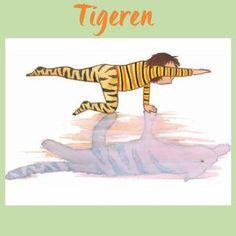 Yoga For Kids, Exercise For Kids, Yoga Illustration, Baby Barn, Banana Art, Mindfulness For Kids, Yoga Art, Kundalini Yoga, Yoga For Beginners