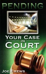 Pending Your Case in Court by Joe Crews. Learn what was Daniel's vision about the Heavenly Sanctuary. Happy Sabbath, Seventh Day Adventist, Human Soul, Spiritual Warfare, Online Library, Interesting Reads, Human Condition, Free Books, Bible Quotes