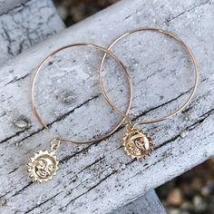 https://kywi-jewelry.nl/files/11935/webshopartikelen/2020415/oorbel-creool-goldfilled-zon-4.jpg