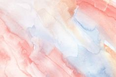 Watercolor Wallpaper Images All Wallpaper Desktop px MB & abst& - wallpaper iphone quotes laptop wallpaper ombre wallpaper iphone wallpaper accent wall bathroom wallpaper accent wall pink wallpaper art wallpaper iphone vintage beauty Watercolor Desktop Wallpaper, Wallpaper Für Desktop, Images Wallpaper, Aesthetic Desktop Wallpaper, Macbook Wallpaper, Computer Wallpaper, Watercolor Background, Cute Wallpapers, Wallpaper Backgrounds