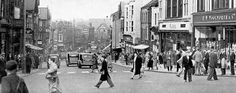 old wigan - Google Search