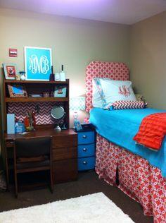 Mississippi State University Hurst Hall | Collegee//sorority | Pinterest Part 57