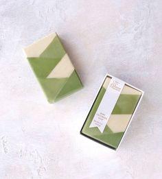 Kiwi Cucumber Soap Cleanse By Hepzabeth Kiwi Cu #cleanse #Cucumber #Designer #Hepzabeth #Kiwi #Pinkoi #Soap #soap_design