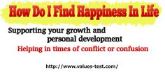 Supporting your development and individual development  Helping in periods of issue or confusion  Providing motivation