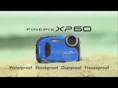 How To Choose Your First Best Waterproof Camera | TechCinema
