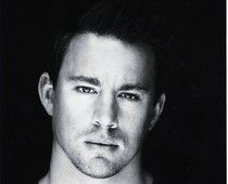 My article on it being Channing Tatum's birthday today, April 26th #Examinercom