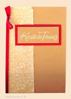 KH1503 Kirchenheft Firenze passend zur Hochzeitseinladung HZE1503