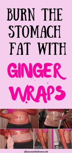 What we will present to you today is a trick which includes ginger wraps which will help you speed up the weight loss proves. Stomach Wrap, Flat Stomach, Basil Health Benefits, Ginger Wraps, Not Drinking Enough Water, Get Thin, Fat Loss Diet, Burn Belly Fat, Ways To Lose Weight