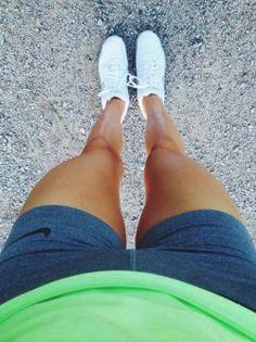 6 Ways To Make Running Easier