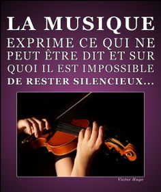 citations de musique country