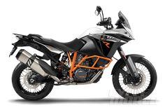 KTM-1190-Adventure-R-studio.jpg (1000×667)