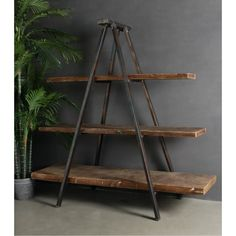 Cool 40 Creative and Elegant Industrial Furniture Inspiration https://homearchite.com/2017/06/02/40-creative-elegant-industrial-furniture-inspiration/