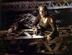 Shelley Winters in The Poseidon Adventure Cult Movies, New Movies, Good Movies, Carol Lynley, The Poseidon Adventure, Stella Stevens, Shelley Winters, Disaster Movie, Best Popcorn