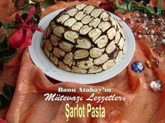 Kek Tarifi Püf Noktalarıyla - Kekevi Yemek Tarifleri - YouTube
