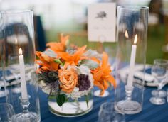 #ashleyrhodeseventdesign Fritz and Katherine's Low Country Wedding