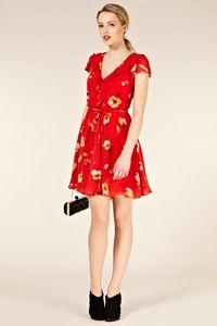 fantastic dresses