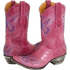 Google Image Result for http://static.squidoo.com/resize/squidoo_images/-1/lens9273081_1264890503Pink_Womens_Cowboy_Boots_