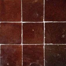 zellige alhambra roest 34 Lighthouse, Tile Floor, Toilet, Flooring, Texture, Flat, Atelier, Bell Rock Lighthouse, Surface Finish