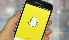 4 crucial tips of using Snapchat to grow a business brand.  https://www.impossible.sg/our-services/social-media-marketing/  https://www.impossible.com.my/our-services/social-media-marketing-smm/
