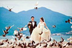 Package Tours For Honeymoon: Vietnam Hideaway honeymoon tour