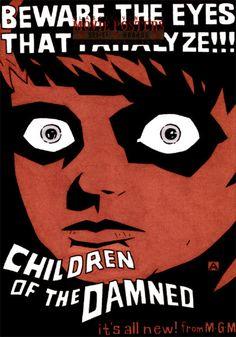 images of old horror movie posters   Breygent Marketing Inc. http://www.breygent.com/scifi2.htm