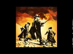 Ennio Morricone - The Ultimate Collection CD1 [FULL ALBUM] - YouTube