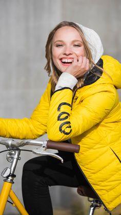 Lole Womens Emeline Reversible Packable Jacket