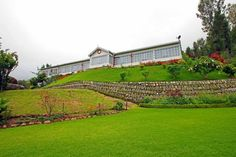 Set admist the lush greenery,  Kluney's Mystique Ville is a 3 star hotel in ooty.  It is just 10 minutes from the heart of the Town, the famous Botanical Garden and the Boat House. The hotel is surrounded by a peaceful, safe residential neighborhood with a panoramic view of the eastern and western ghats. #ooty #ootyhotels #nature