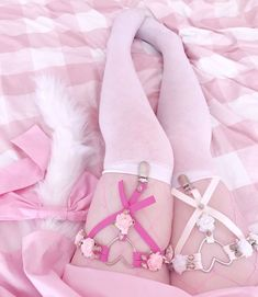 Harajuku Fashion, Kawaii Fashion, Lolita Fashion, Cute Fashion, Fashion Outfits, Emo Fashion, Gothic Fashion, Daddy Aesthetic, Pink Aesthetic