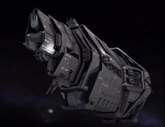 UNSC Pillar of Autumn - Halo Nation — The Halo encyclopedia - Halo Halo Halo Halo Halo Wars, ODST, Reach, Anniversary, and much . Unsc Halo, Halo Ships, Sci Fi Spaceships, Halo 3, Red Vs Blue, Spaceship Concept, Space Pirate, Aircraft Design, Space Crafts