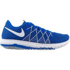 85ba4ba1d70 Nike Kids  Grade School Flex Fury 2 Running Shoes