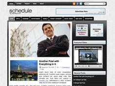 free blog backgrounds