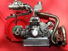 Fiat 850, Fiat Abarth, Alfa Romeo Cars, Steyr, Audi Sport, Maserati, Ferrari, Small Cars, Hot Cars