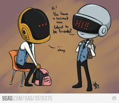 Mhmmm dat true :)
