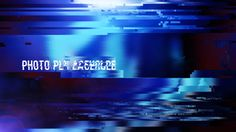 Download here http://videohive.net/item/glitchy-opener/10958375?ref=TanyaMS
