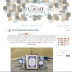 san diego family photographer featured on home confetti