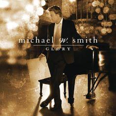 Glory Michael W. Smith   Format: MP3 Music, http://www.amazon.com/dp/B0067BE91W/ref=cm_sw_r_pi_dp_pyUOqb06F8J7F