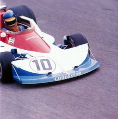 monza 1976 pictures f1 - Google Search